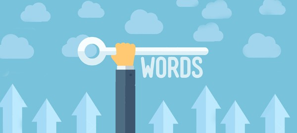 Optimize Your Website with Relevant Keywords