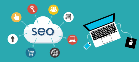 Simple and Effective SEO Techniques can Do Wonder for Your Business