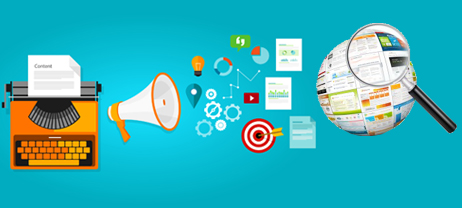 Amazing Content Promotion Ideas To Increase Websites' Visibility