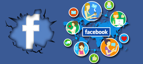 Top Reasons to Use Facebook for Business Promotion