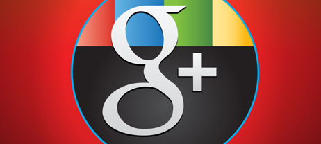 Use Google+ To Enhance Your Online Visibility