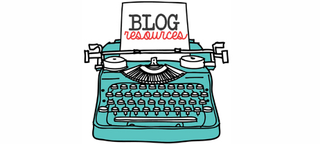 img-amazing_and_profound_blogging_resources_for_beginners