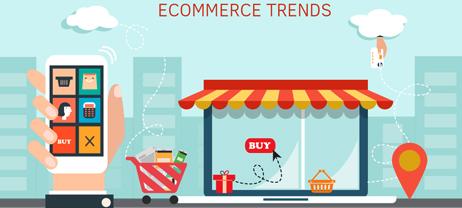 img-amazing_e_commerce_trends