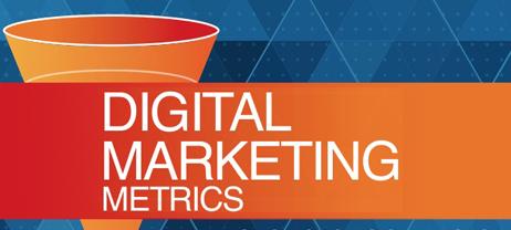 img-essential_online_marketing_metrics_to_focus