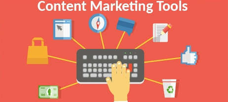 img-fast_&_smart_content_marketing_tools_and_techniques