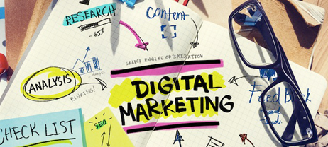 img-improve_the_effectiveness__of_your_multichannel_digital_marketing_campaigns