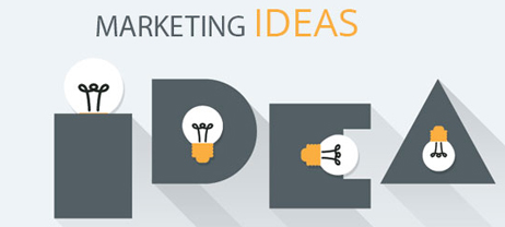 img-incredible_marketing_ideas