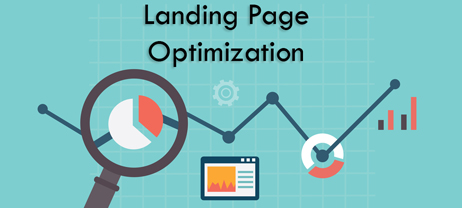 img-optimise_your_landing_pages_for_better_result