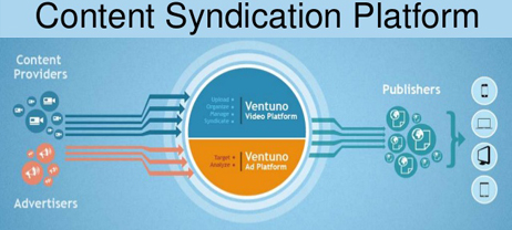 img-powerful_content_syndication_platforms