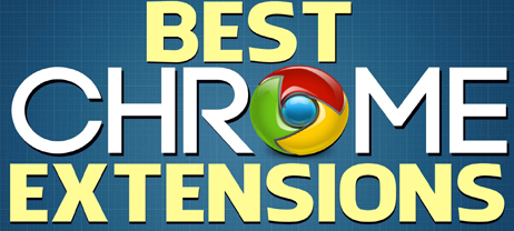 img-productive_and_popular_chrome_extensions_for_seo