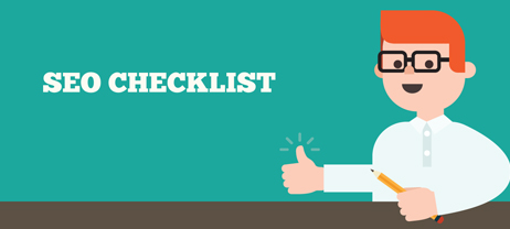 img-seo_checklist_for_beginners