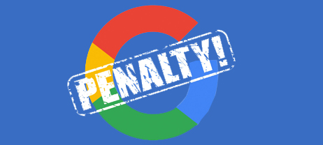 img-ways_to_avoid_a_google_penalty