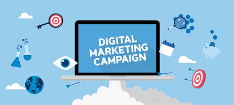 img-effective_tools_to_handle_digital_marketing_campaigns