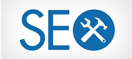 img-some-of-the-best-seo-tools