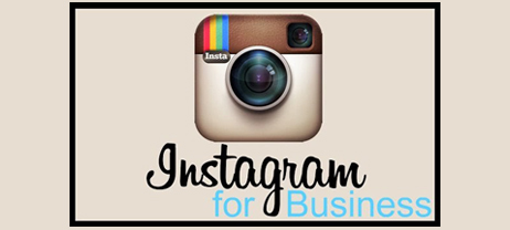 img-use-instagram-to-promote-your-business