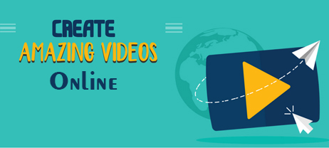 img-use-scalable-online-tools-to-create-videos