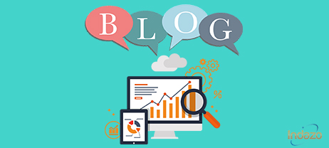 img-smart-tactics-to-promote-a-blog
