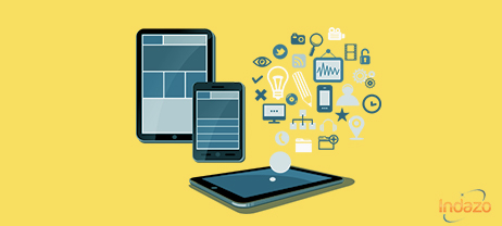 img-technical-seo-for-mobile-websites