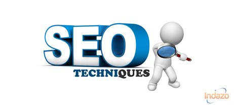 img-img-4-seo-techniques-and-strategies-to-improve-a-website's-visibility