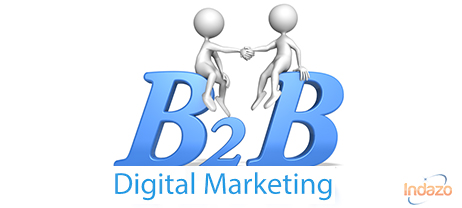 img-amazing-b2b-digital-marketing-practices-for-small-businesses