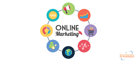 img-include-the-best-online-marketing-techniques-in-your-strategy