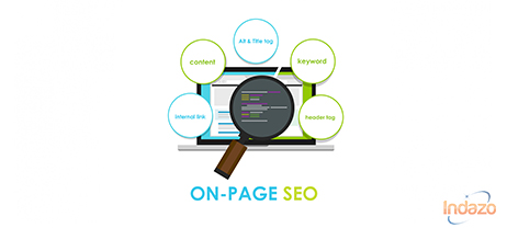 img-know-the-concepts-of-advanced-on-page-seo