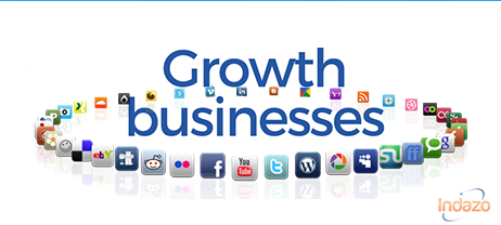 img-online-marketing-practices-for-growing-businesses
