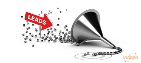 img-online-marketing-techniques-to-generate-leads-and-improve-awareness