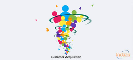 img-smart-lead-generation-and-customer-acquisition-strategies