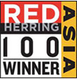 Red Herring Winner