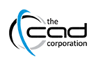 The CAD Corporation